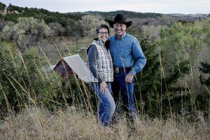 outlaw-taylor-nebraska